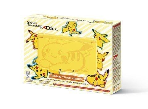 New3DSXL_Pikachu_box (1).jpg
