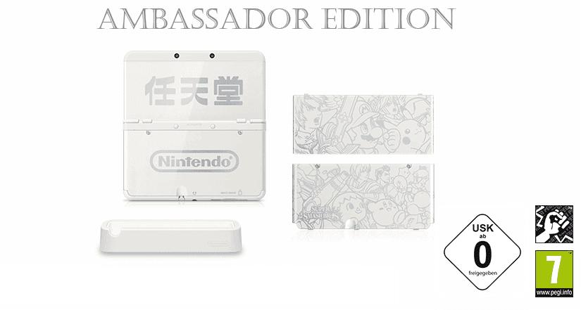 new_nintendo_3ds_ambassador1.png