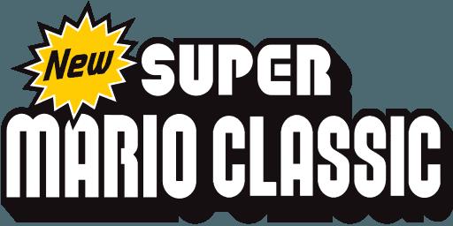 New_super_mario_bros_logo.png