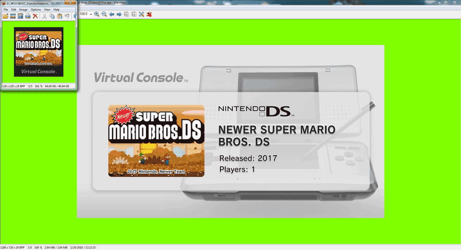 Newer Super Mario Bros. DS.png