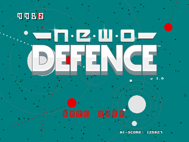 NewoDefence_20130820124139.png