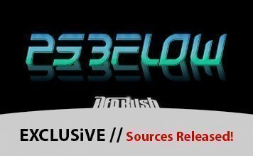 nforush-exclusive-ps3flow-source-code-released.jpg