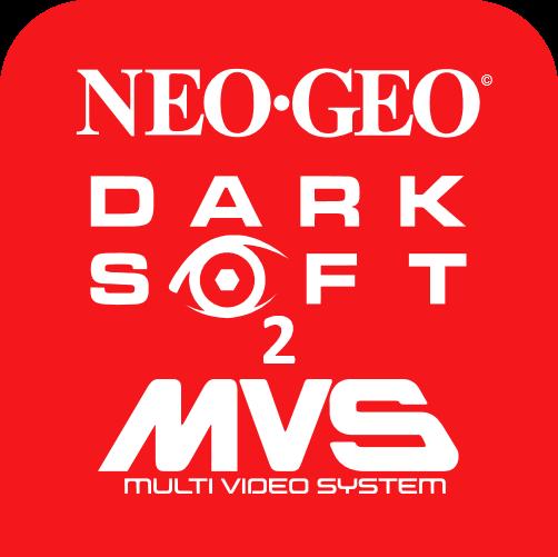 NGdarksoft2MVS_icontool.png