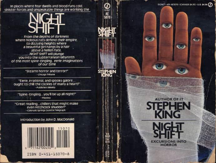 night-shift.jpg