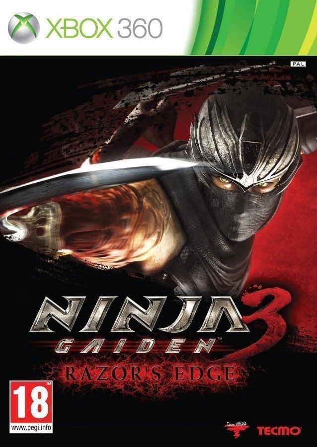 ninjagaiden3razorsedge360.jpg
