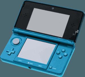 Nintendo-3DS-AquaOpen.