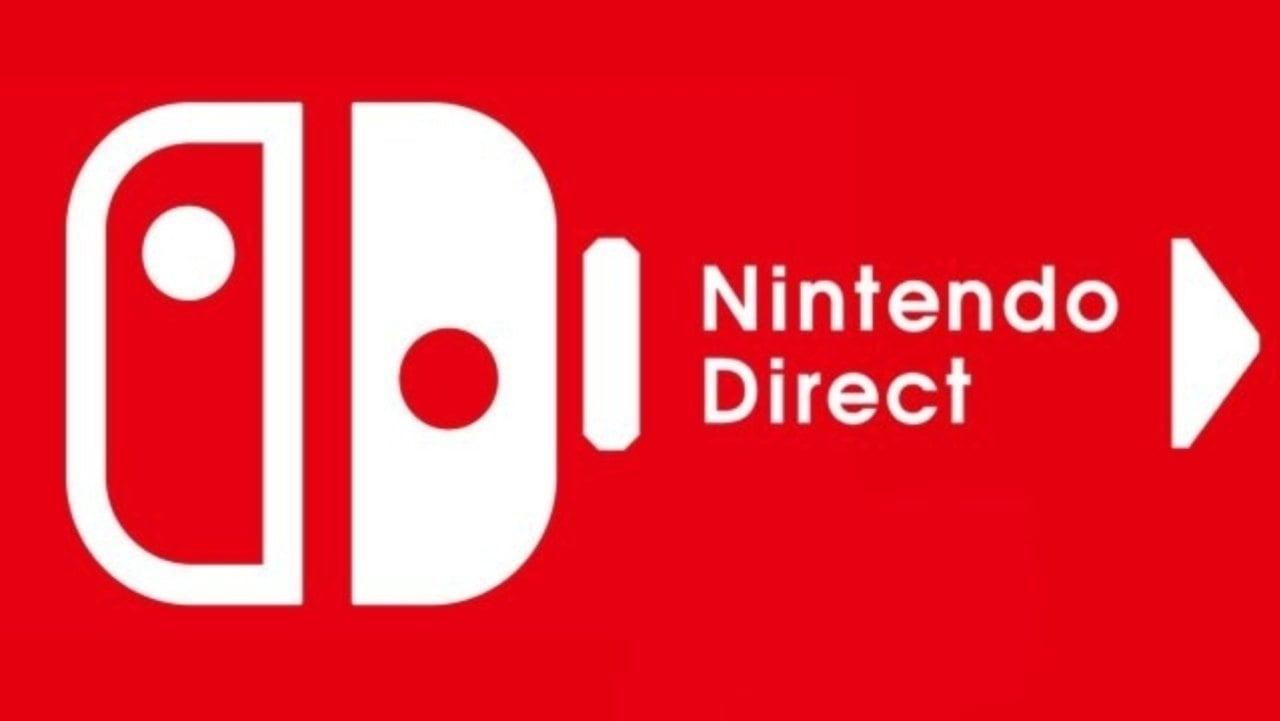 nintendo-direct-640x360-1070959-1280x0.jpeg