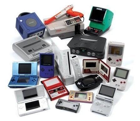 Nintendo-Game-Consoles1.jpg