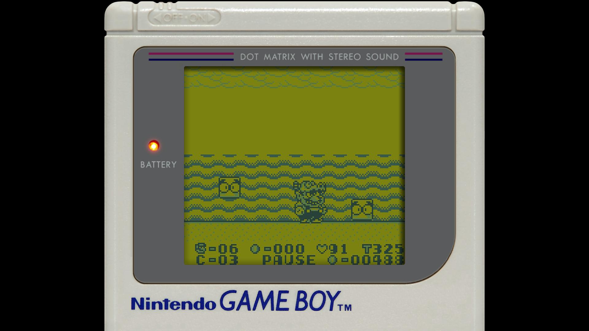 Nintendo - GameBoy CLASSIC v2.0.png