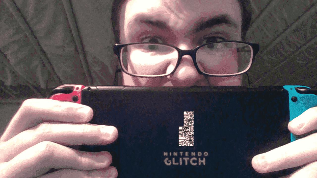 Nintendo Glitch.png
