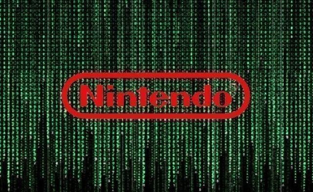Nintendo-Hacked.jpg