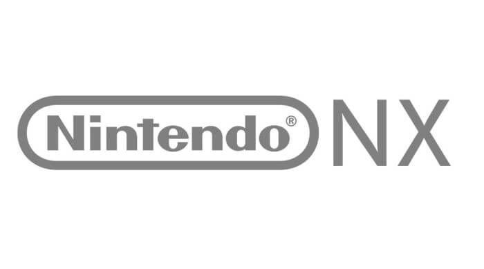Nintendo-NX-Logo-700x389.jpg.optimal.jpg