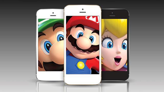 nintendo-on-mobile.jpg