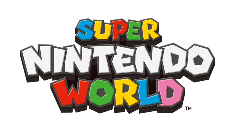 https://gbatemp.net/attachments/nintendo-park-png.71906/