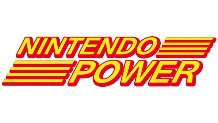 Nintendo-Power-logo.jpg
