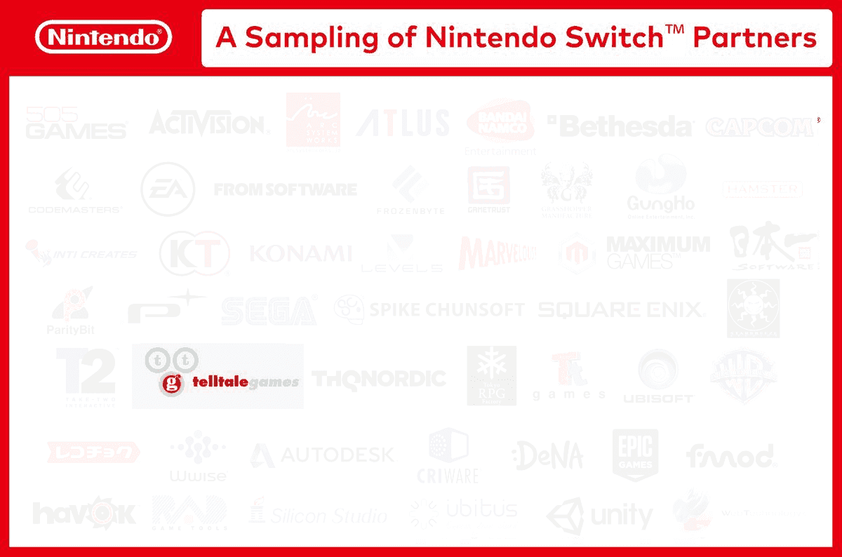 Nintendo-Switch-1.png
