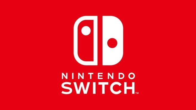 nintendo-switch-3-656x369.jpg