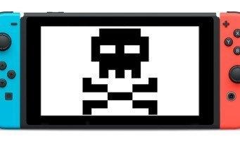 nintendo-switch-5adf014cb2811.jpg