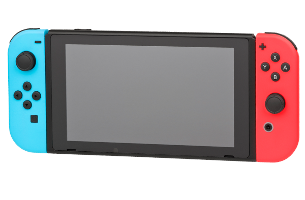nintendo-switch-handheld-game-console-png-image-nintendo-switch-transparent-background-1000_657.png
