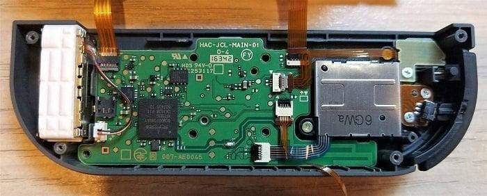 nintendo-switch-joy-con-board-2.jpg