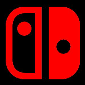 nintendo-switch-logo-38D4F5C7E7-seeklogo.com.png
