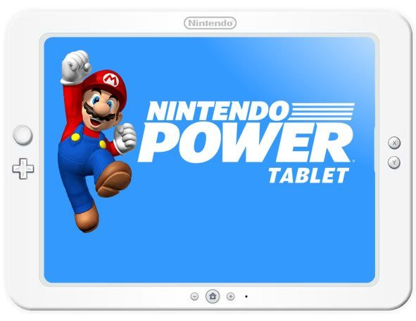 nintendo-tablet.jpg