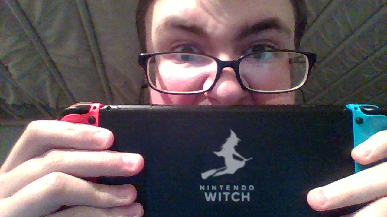 Nintendo Witch.jpg