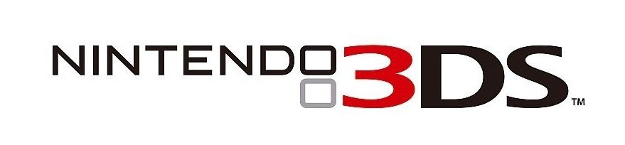 Nintendo_3DS_logo.jpg