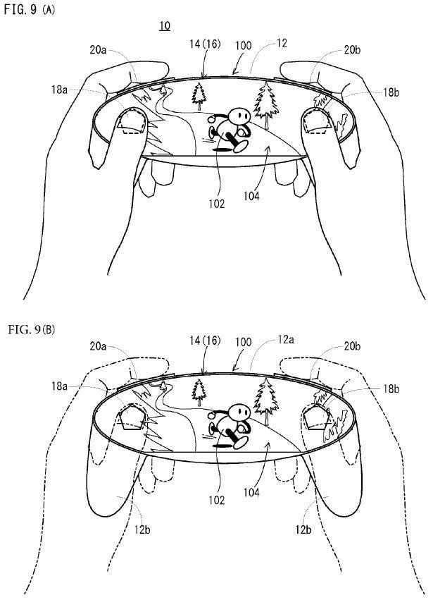 nintendo_nx_controller_patent.jpg