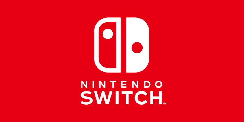 New Nintendo Switch to Launch in 2021 Claims Report