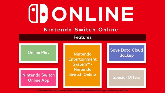nintendo_switch_online_features_chart.jpg