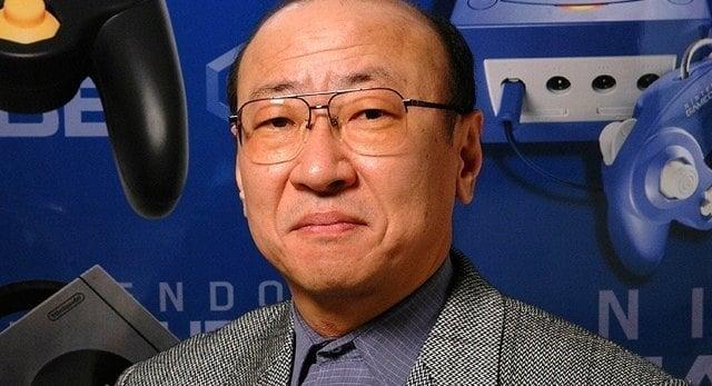Nintendo_TatsumiKimishima.jpg