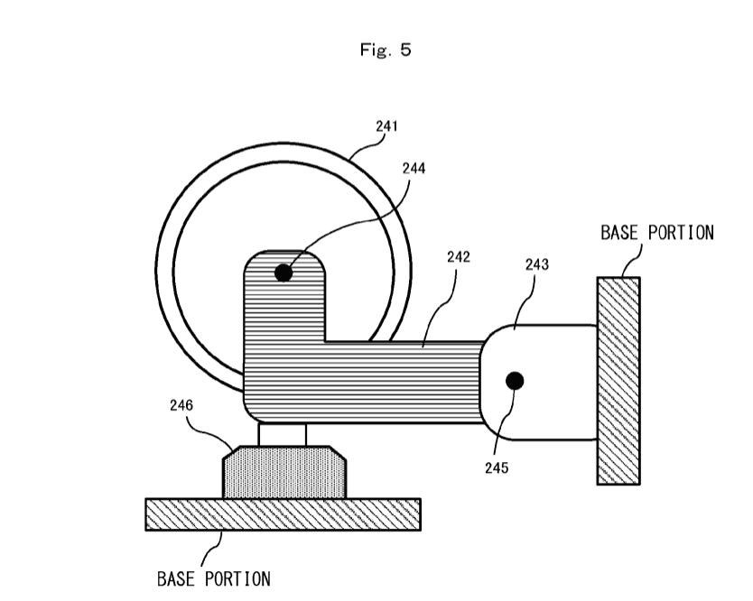 nintendo_wheel_controller_patent.png