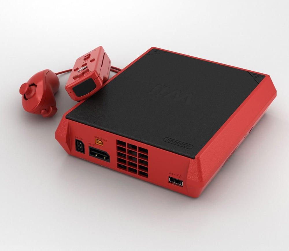 Nintendo_Wii_Mini_1000_0002.jpg