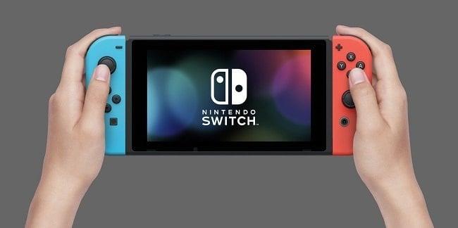 NintendoSwitch_hardware_Console_05-1.jpg