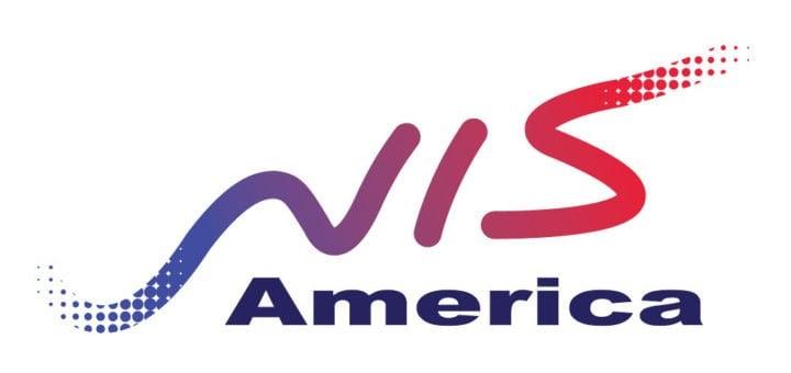 NIS-America-Logo-720x340.jpg