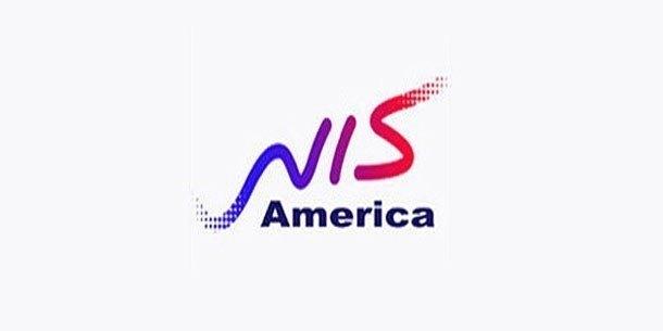 NIS-America-logo-e1404164918180.jpg