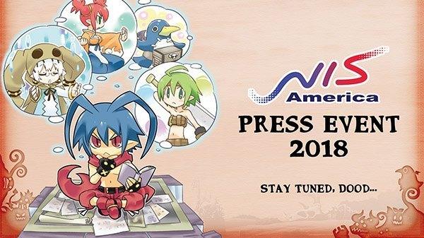 NISA-Press-Event-2018_01-04-18.jpg