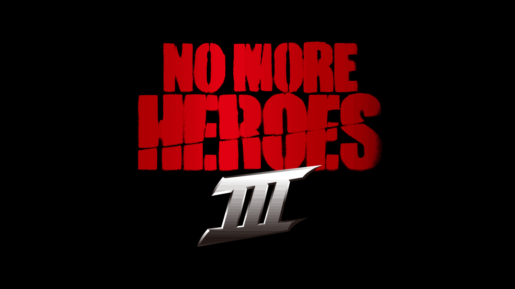 No-More-Heroes-III.png