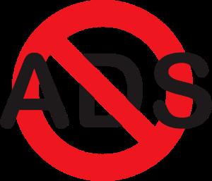 no_ads.png