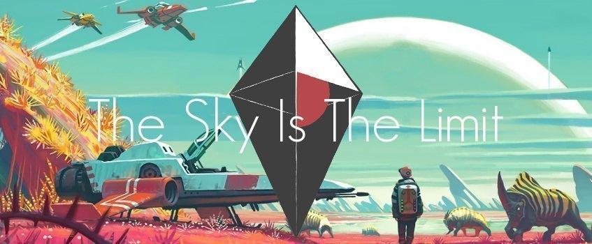 no_man_s_sky_the_sky_is_the_limit_c.jpg