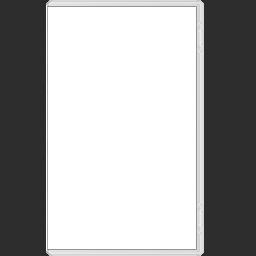 nologo-template.png