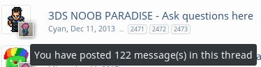 Noob_Paradise.png