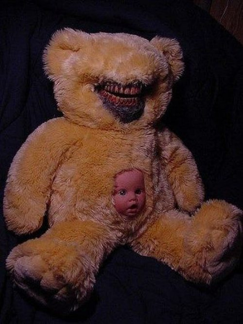 nope-scary-photos-18.jpg