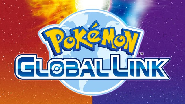 normal_New-Poke_CC_81mon-Global-Link-Service-Planned-for-Sun-amp-Moon.jpg