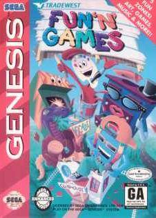 North_American_Genesis_Fun_'n_Games_front_cover.jpeg