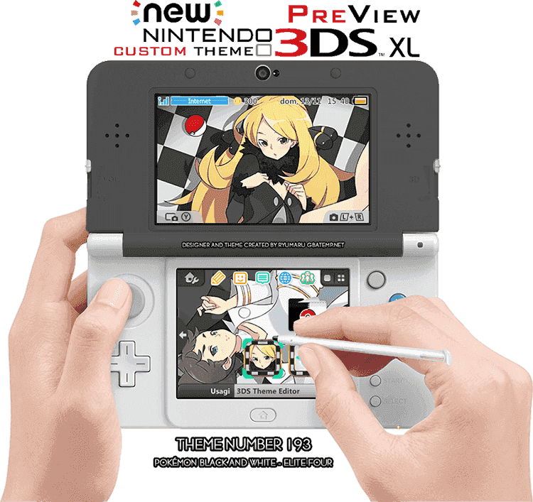 Congratulate, 3ds nude pussy themes that interfere