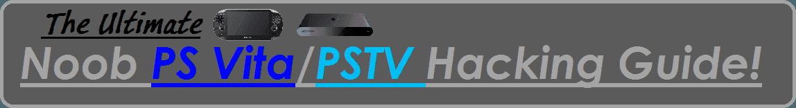 NPSVPSTVHG-Logo.png