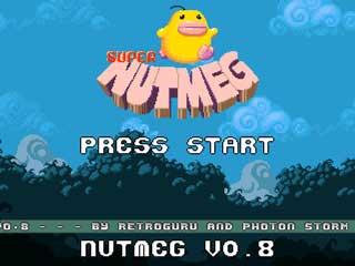 nutmeg-screenshot-1_thumb.jpg