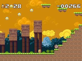 nutmeg-screenshot-2_thumb.jpg